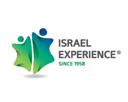 Israel Experience