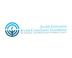 Jewish Federation of Long Beach & West Orange County
