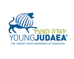 Young Judaea