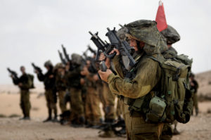 Flickr_-_Israel_Defense_Forces_-_Givati_Recon_Company_at_Training,_Aug_2009